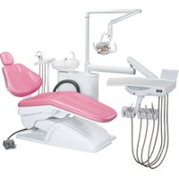 DU-2311 Dental Unit
