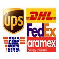 DHL/UPS/FEDEX/TNT courier service from China to Venezuela/Paraguay/Ecuador/Peru thumbnail image