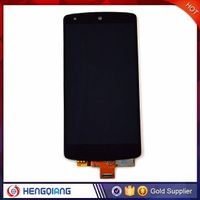 Wholesale price For LG Google Nexus 5 D820 LCD