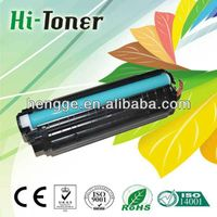 Compatible new brand HP Q2612A toner cartridge for laserjet 1010 1020 3052