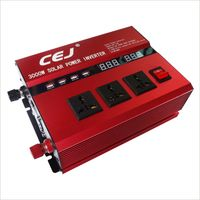 power inverter 3000W