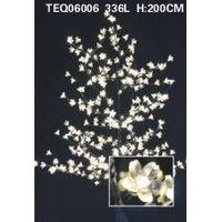 LED tree lights/decoration lights/LED cherry lights thumbnail image