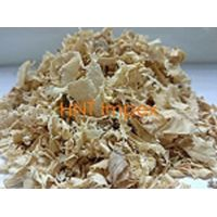 MIXED SHAVINGS