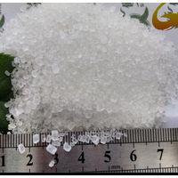 Caprolactam ammonium sulfate 1-4mm
