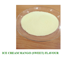 2019 lemon flavor powder for bakery,candy,beverage