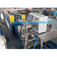 Electrical Enclosure Metal Distribution Box Bender Machine
