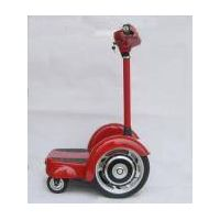 700W New Brand Segway Electric Scooter thumbnail image