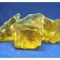 Hydrogenated Rosin thumbnail image