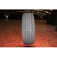 Yatone 31x10.50R15LT all terrain tire with DOT, ECE, EU-label, GCC, CCC certification