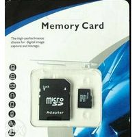 Factory Hot sale mobilephone SD memory card 4G,8G,16G,32G