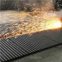 Steel Grating galvanized steel grating steel grating sheets stainless steel woven mesh thumbnail image