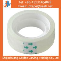 Acrylic Emulsion(Metalized) Tape