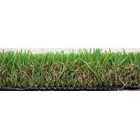 Artificial Grass LRB-A40Y2 thumbnail image