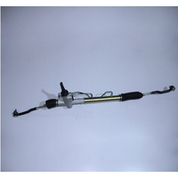 Good quality hydraulic steering rack for chery