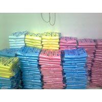 Al Quds for plastic Co. thumbnail image
