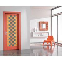eco-friendly Interior Doors