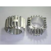 die casting parts, precision casting parts, sand casting parts