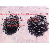 Metallurgical coke partical from china
