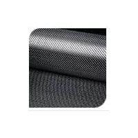 Carbon Fabric thumbnail image