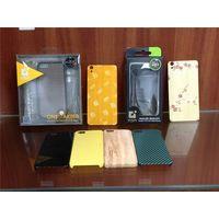 hot sale!!! Carbon fiber mobile phone cases,iPhone carbon fiber case,kevlar phone case