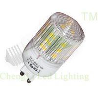 New and Popular G9 led lamp thumbnail image