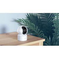 Mi 360° Camera (1080p) thumbnail image