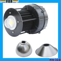 Industrail LED High Bay Light 100W from Shenzhen