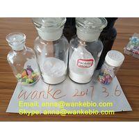 medicine Quasi choline medicine CAS No.: 62-49-7 fuf maf fuef buff u-47700 2fdck 2-fma kitamine