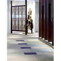 Carpet Tile thumbnail image
