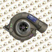 Komatusu PC120-5 S4D95L TA3103 turbocharger 465636-5216S 465636-0206 465636-0117 6205-81-8110 turbo
