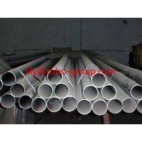 254SMO S31254 pipe