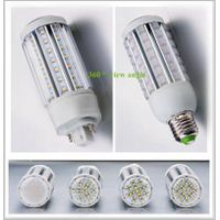 new 11W/15W led corn light