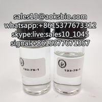 Manufacturer Pyrrolidine CAS 123-75-1 whatsapp:+8615377673312 skype:sales10_1045