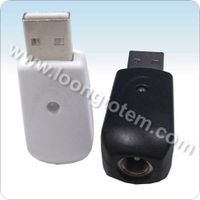 USB Charger For LoongTotem Electronic Cigarette