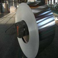 TFS (Tin Free Steel)