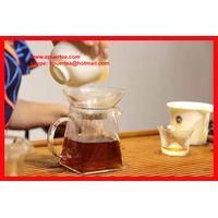 WEIGHT LOSS ORIGINAL PU-ERH TEA ON SALE thumbnail image