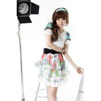 asianfashion4u.com hong kong chinese fashion, high quality garments, teen fashion, office fashion thumbnail image