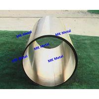 ASTM B265 titanium and titanium alloy Foil