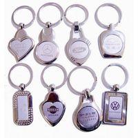 key chain,key ring,key holder thumbnail image