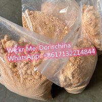 5F-MDMB-2201 5fmdmb2201 5fmdmb 5f high purity in stock safe shipping WhatsApp: +8617132214844