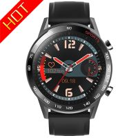 T23 Smart Watch Body Temperature Fitness Tracker Heart Rate Monitor Oxygen Smartwatch