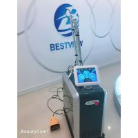 NEW Designed Super Picosecond Laser Tattoo Removal Machine thumbnail image