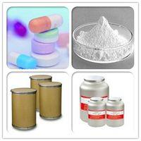 99% High Purity Hydrocortisone 50-23-7
