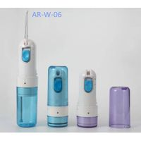 Dental Gifts Foldable Smart Oral Irrigator