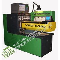 common rail  pump test bench thumbnail image