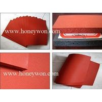 silicone rubber sponge sheet silicone sponge sheet silicone sponge pad silicone rubber sponge foam s thumbnail image