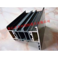 PVC mould steel profiles thumbnail image