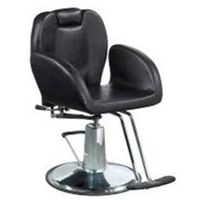 barber chair thumbnail image