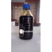 Nhang Thien JSC new line and super grade Agarwood Essential oil/ Oud perfume oil