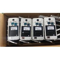 WTB USED SASMUNG MOTOROLA IPHONES PWR ON CRACKED GLASS thumbnail image